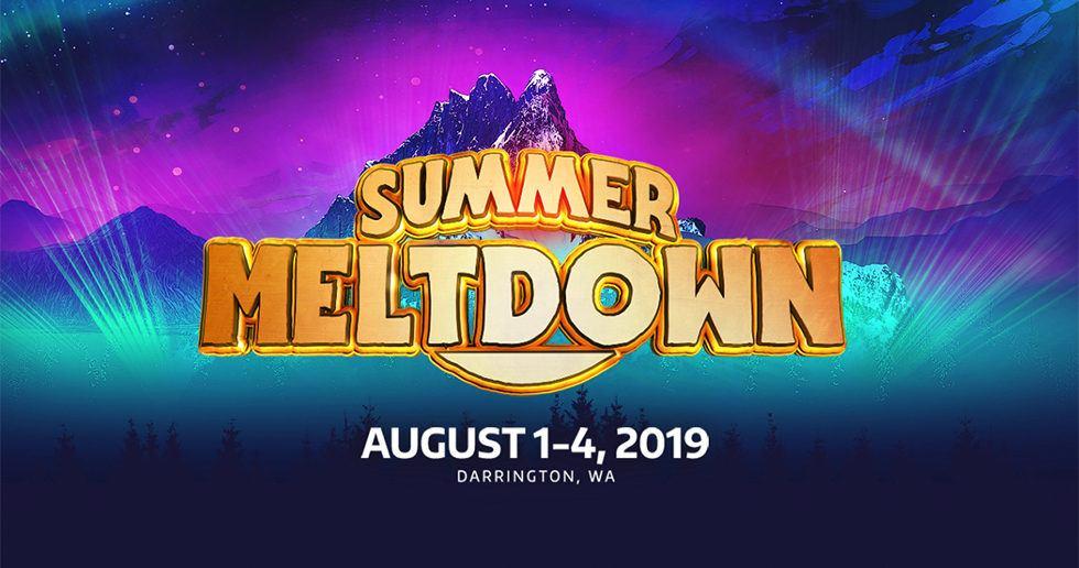 summermeltdown2019