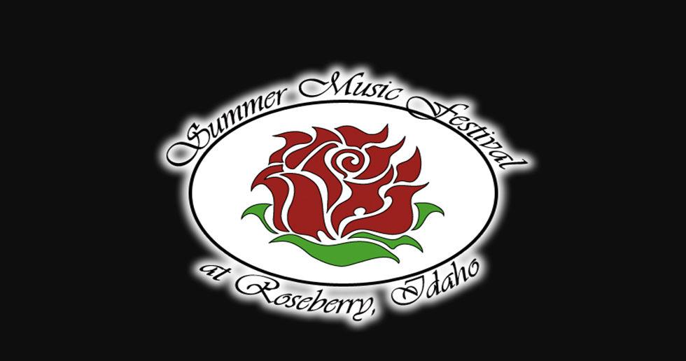 summermusicfestatroseberry