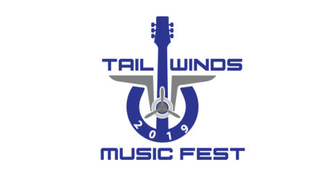 tailwindsmusicfest