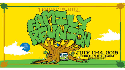TerrapinFamilyReunion_Feature_2019