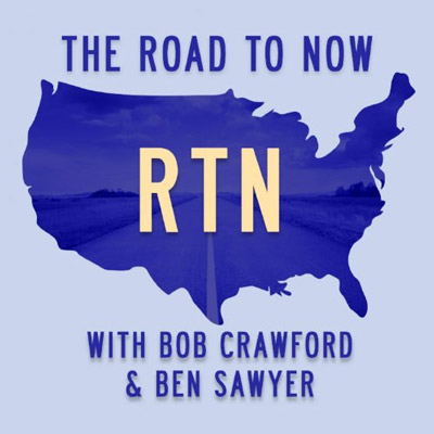 The-Road-To-Now