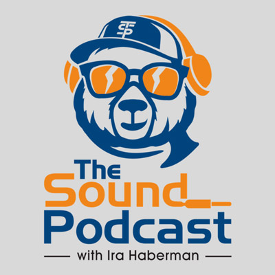 d4f201ecaa608 The Sound Podcast - JamBase