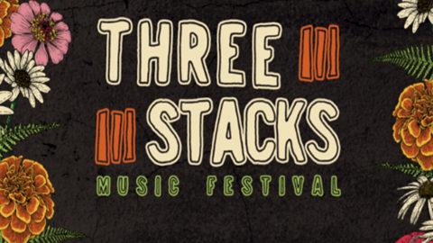 threestacksmusicfestival