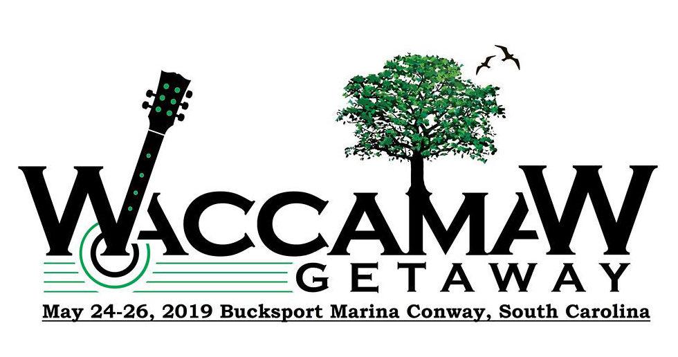 waccamawgetaway2019