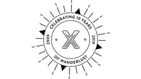wanderlust2019
