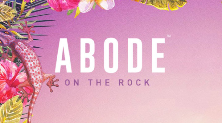 abode-on-the-rock-2019-featured