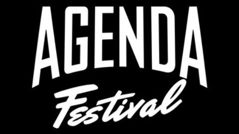 Agenda_Feature_2019