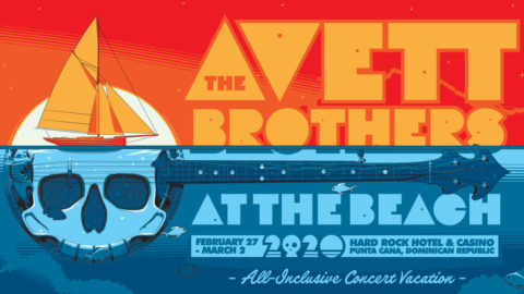 avett-on-the-beach-2020-featured