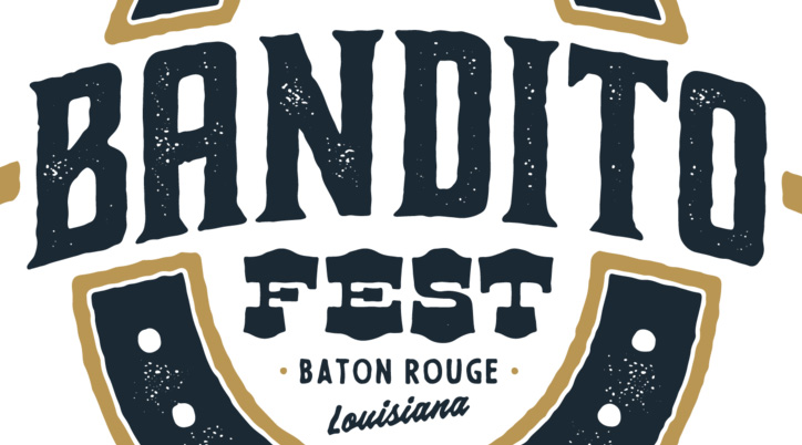 Bandito+Fest+2019+Logo