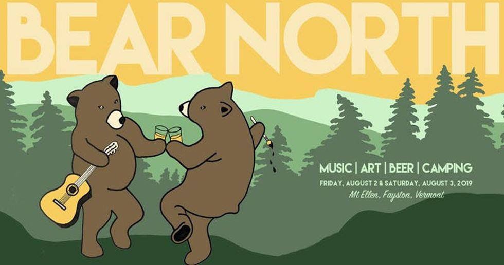 bearnorth2019
