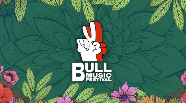 bull-music-festival-2019-featured