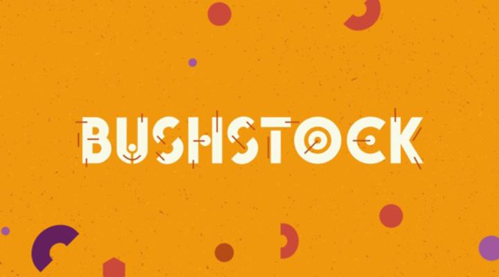 bushstock-2019-featured
