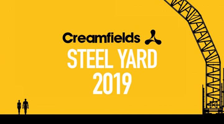 creamfields-steel-yard-2019-featured
