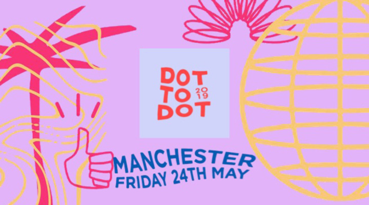dot-to-dot-manchester-2019-featured