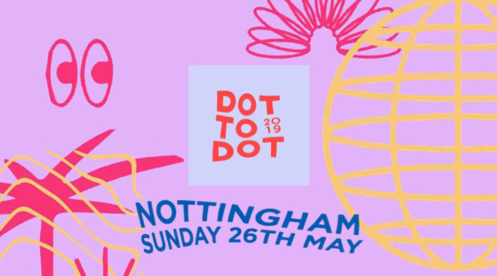 dot-to-dot-nottingham-2019-featured