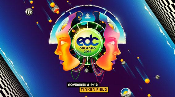 EDC_Feature_2019