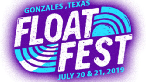FloatFest_Feature_2019