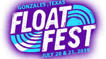 FloatFest_Feature_2019