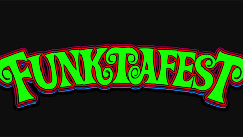 funktafest2019