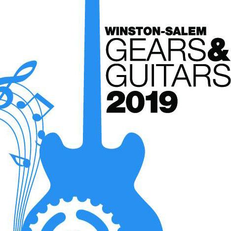 Gearsandguitars_Feature_2019