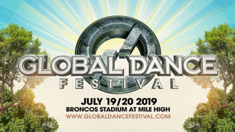globaldancefestival2019