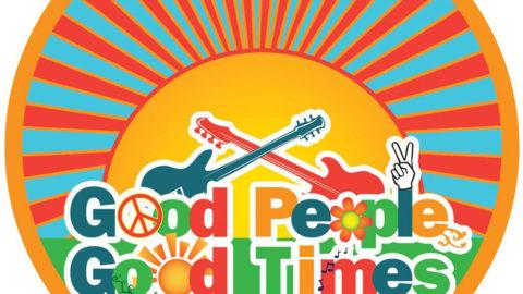 GoogPeopleGoodTimes_Feature_2019