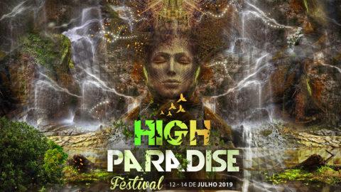 highparadise2019