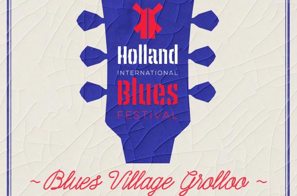 HollandBluesFest_Feature_2019