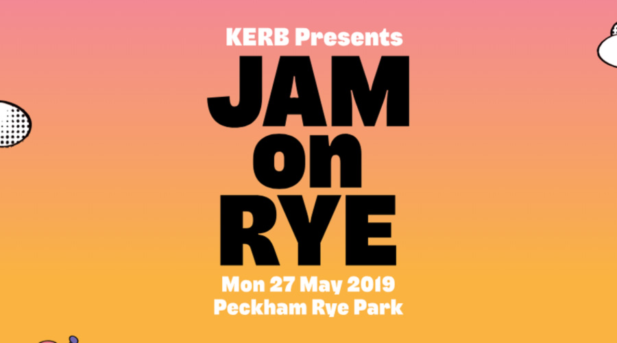 jam-on-rye-2019-featured