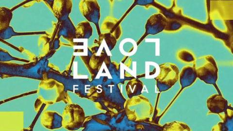 loveland-netherlands-2019-featured