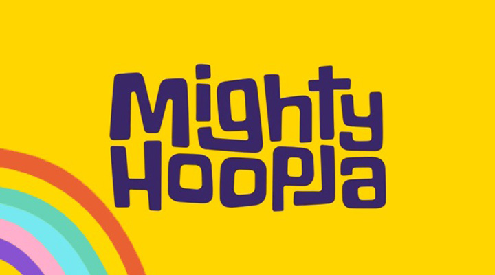 mighty-hoopla-2019-featured