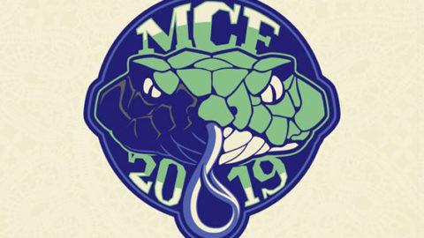 MoccasinCreek_Feature_2019