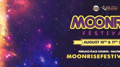 MoonriseFest_Feature_2019