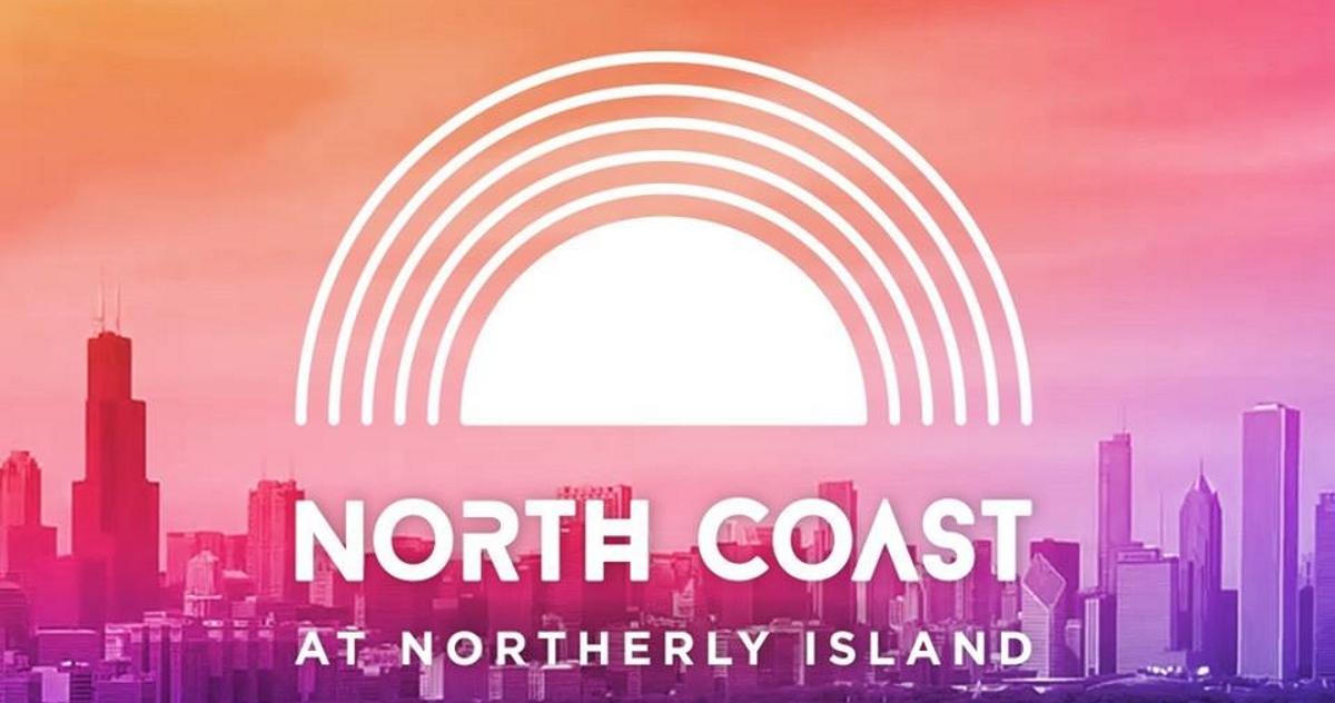 North Coast Music Festival Announces 2019 Lineup: Bassnectar
