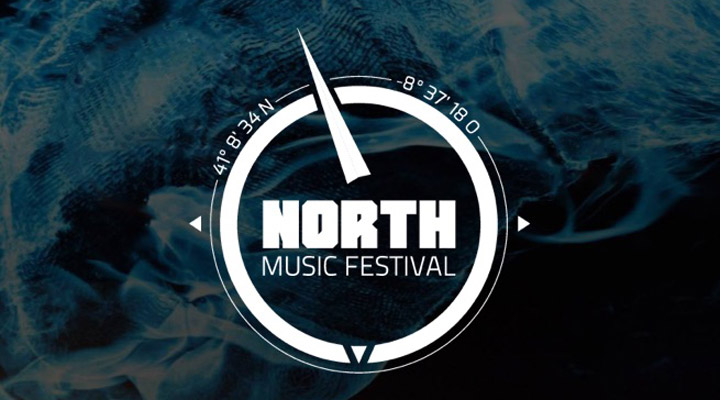north-music-festival-portugal-2019-featured