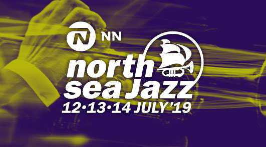 northseajazzfest_feature_2019