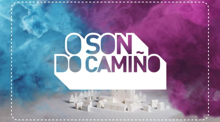 o-son-do-camino-2019-featured