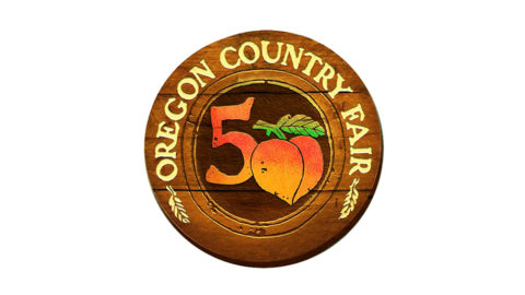 oregoncountryfair2019