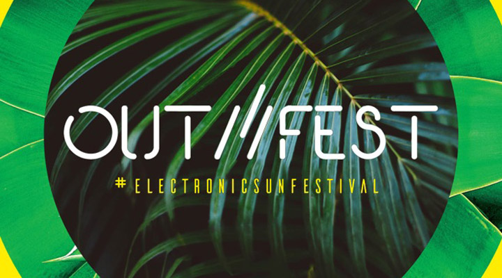 out-fest-2019-featured