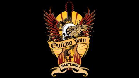 Outlaw Jam