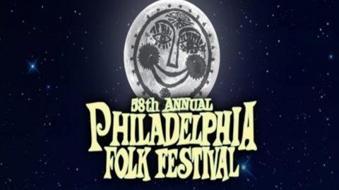 philadelphiafolkfest2019