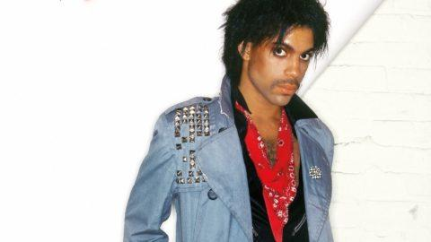 Prince New Album Originals