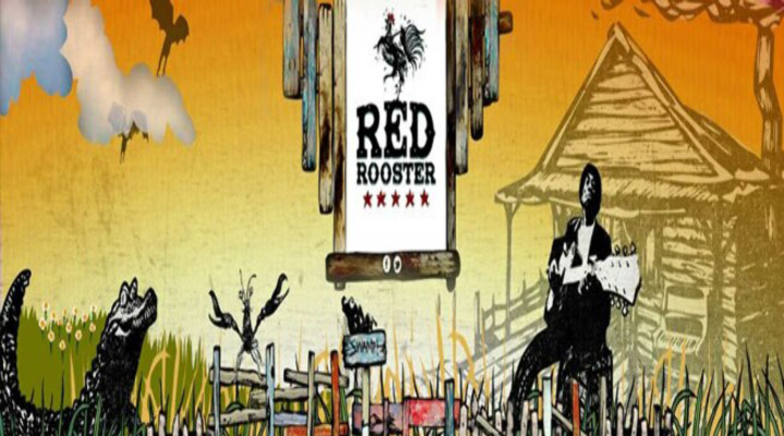 red-rooster-uk-2019-featured