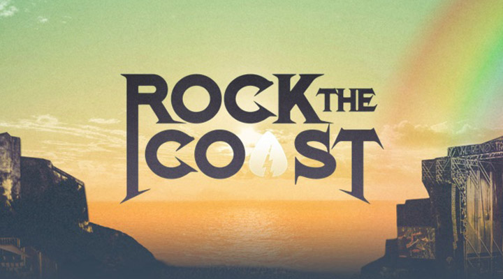 rock-the-coast-2019-featured