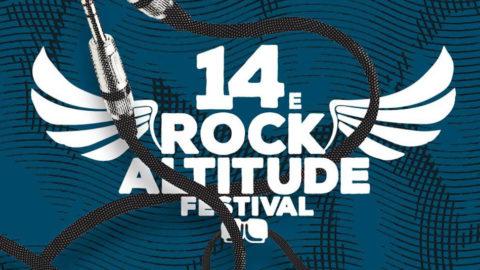 RockAltitude_Feature_2019