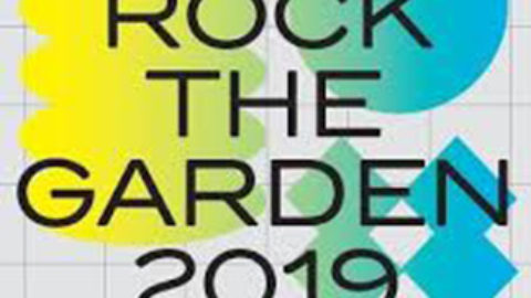 RockTheGarden_Feature_2019