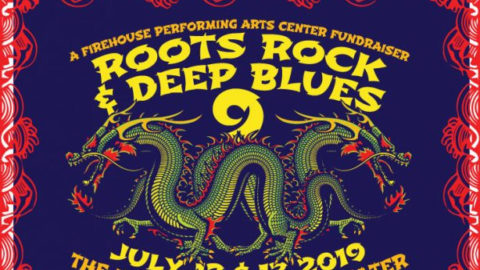 rootsrock_feature_2019