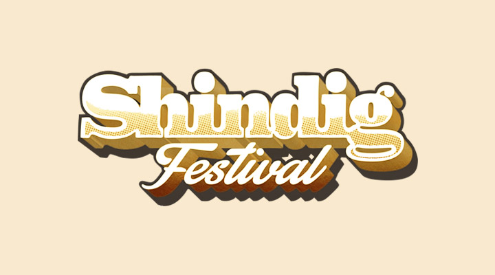 shindig-2019-featured