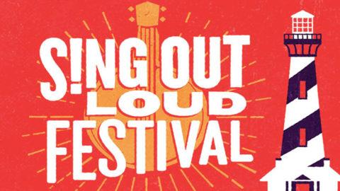 singoutloudfestival