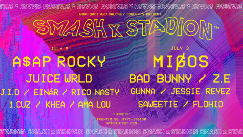 smash-stadion-2019-featured-new